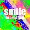 smileproduction