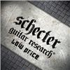 SCHECTER-LOW-PRICE